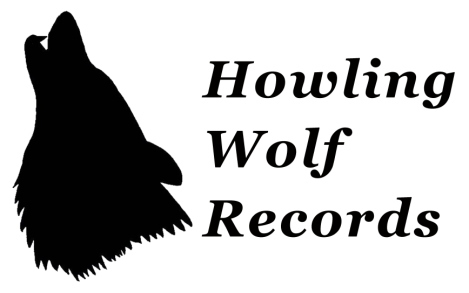 Howling Wolf Records
