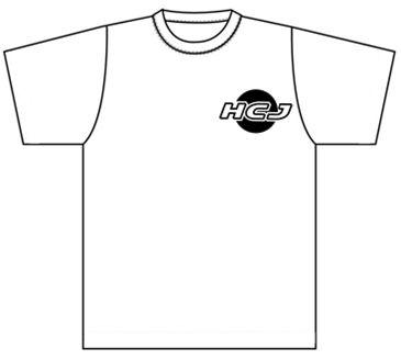 Tシャツ表イメージ
