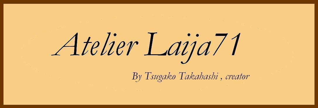 Atelier Laija71