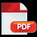 PDFファイル形式のマニュアルです