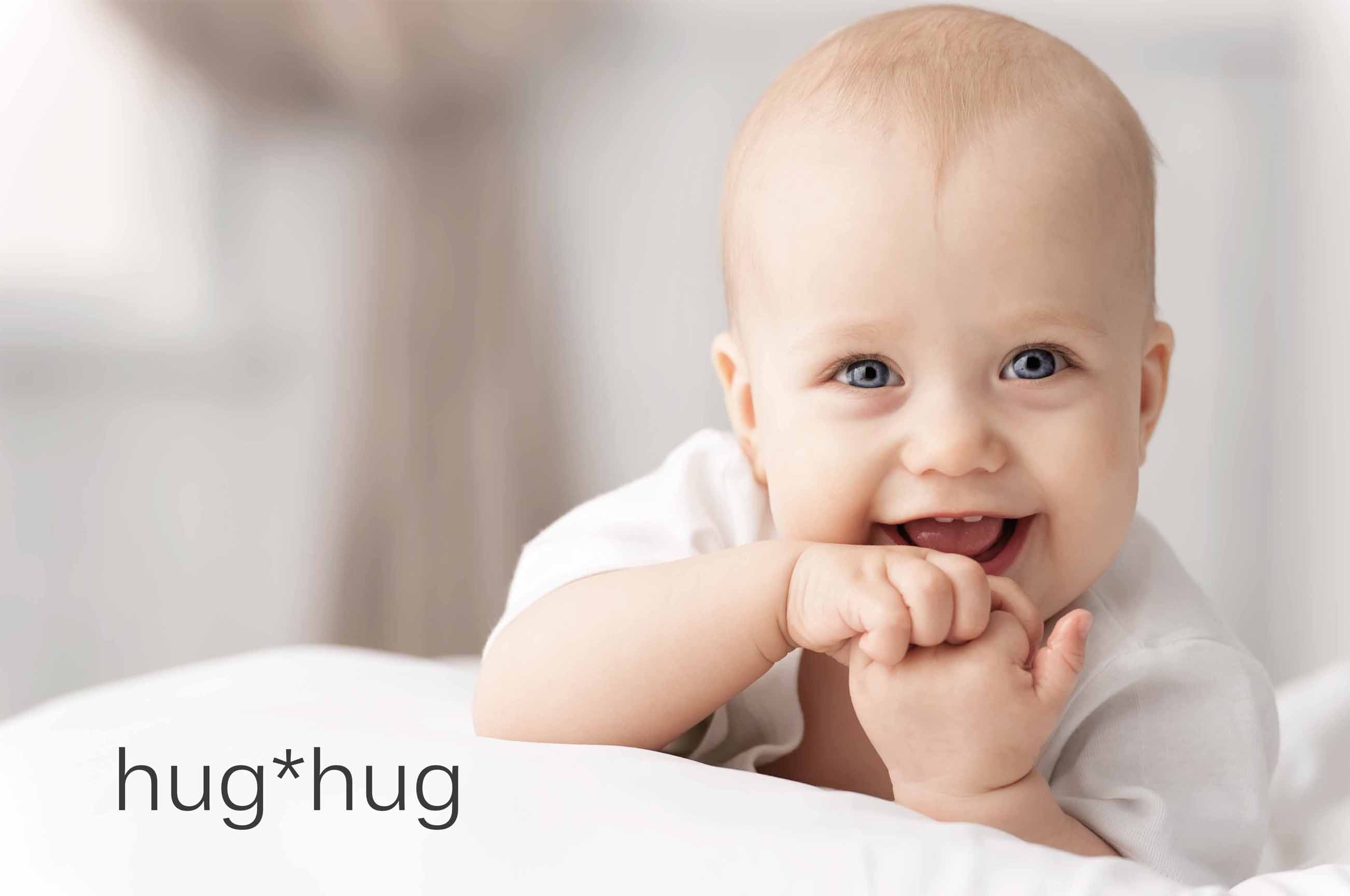 hug*hug