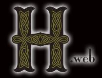H.web
