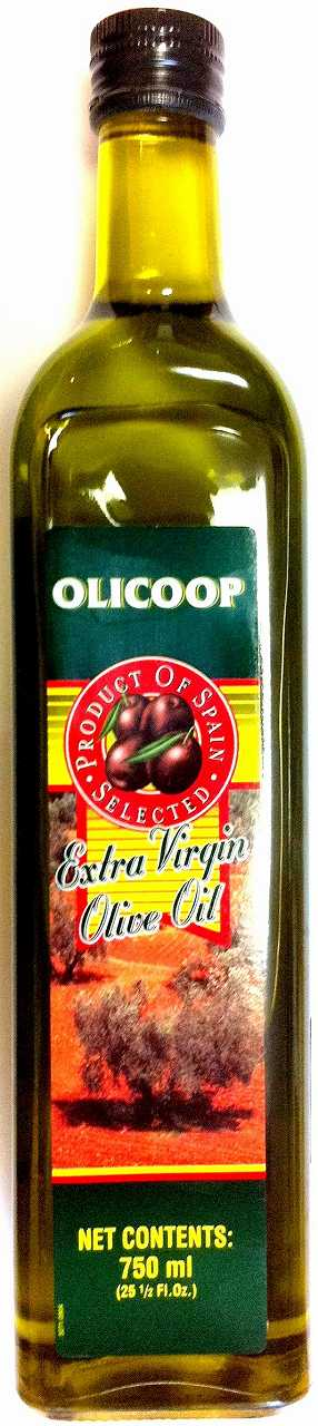 絞りたて一番だしのオリーブオイル。オヒブランカ、ピクアル、アルベキーナのオリーブの実から造られており、非常に鮮度の良い状態でパッケージングしております。ドレッシングやそのままパンのトーストにかけても美味しく、体にも良い一押しの食用油。<br><br><br><br>品名   エクストラバージン750mL<br>ブランド LA PEDRIZA<br>内容量  750ml<br>荷姿   750mL×12本<br>原産国  スペイン<br>保存基準 常温<br>賞味期限 2年<br><br>