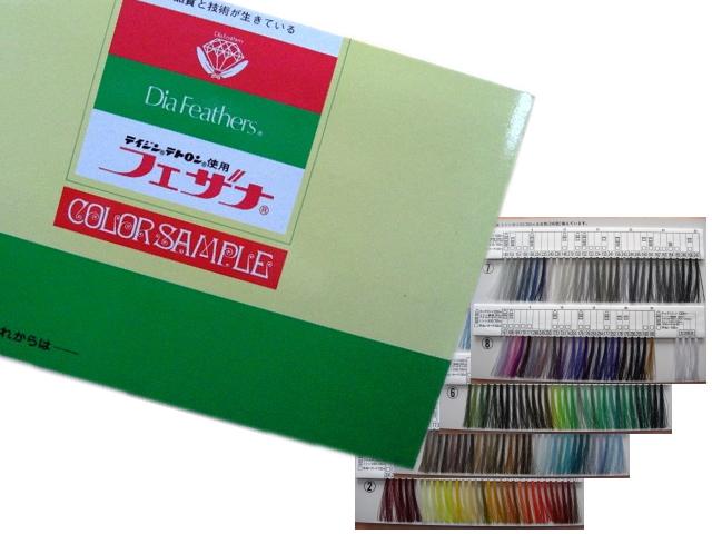 """<strong><font color=""""#ff0000"""">【シミ汚れ有り】</font></strong>和・洋裁のお仕立て用<br>地縫い(手縫い)糸カード#40/100m"""