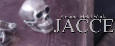 Precious Metal Works JACCE