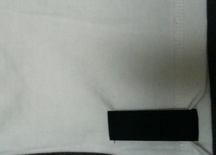 袖タグ部分UP(ロゴはタグ部分画像参照)