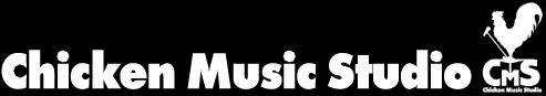 ChickenMusicStudio