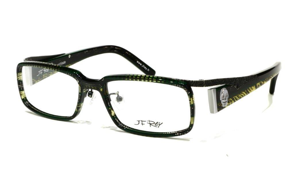 JF2814 col 4500