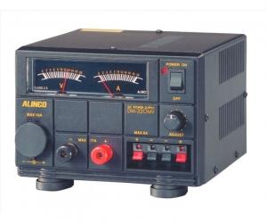 DM-320MV