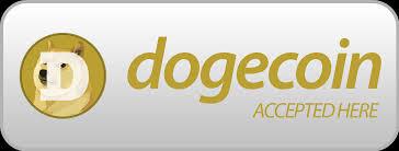 <div>2013年12月8日に公開され、柴犬をマスコットキャラクターとしたアメリカ生まれの暗号通貨です。時価総額はベスト10内に安定しており、流通量が多いものの1つです。</div><div><br></div><div>当両替所は、国産暗号通貨専門の両替所ですが、支払い処理の簡易化のため、2014年8月1日より、ドージコイン支払いを受け付けることにしました。</div><div>手に入れたい国産暗号通貨を支払うドージコインの価格に合わせて選び、カートで処理していただくと、代金相殺を行う形で処理されます。</div><div><br></div><div>その後、ドージコインを当両替所指定のアドレス宛にお支払いいただければ、入金の確認ができ次第、ご希望の国産暗号通貨をお渡しする形になります。(マイナスの金額が出たとしても、当両替所は、寄付とみなして支払いを行わないので、ご注意ください。)</div><div><br></div><div>当両替所のドージコインアドレスは、別途お知らせしますので、よろしくお願いします。</div>