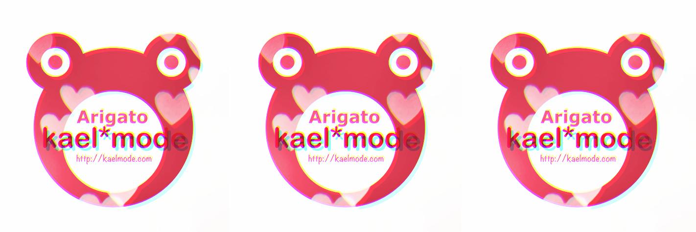 kael*mode