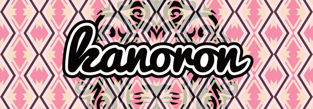 kanoron