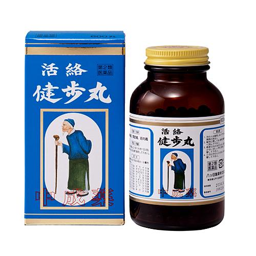 "<font color=""red"">※本品は指定第2類医薬品です。</font><a href=""http://kanpooasakusa.cart.fc2.com/ca93/28/"">製品詳細ページ</a>にて、用法・用量、使用上の注意などをご確認の上お買い上げ下さい。"