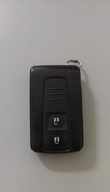 こちらのスマートキーがジャストサイズです。