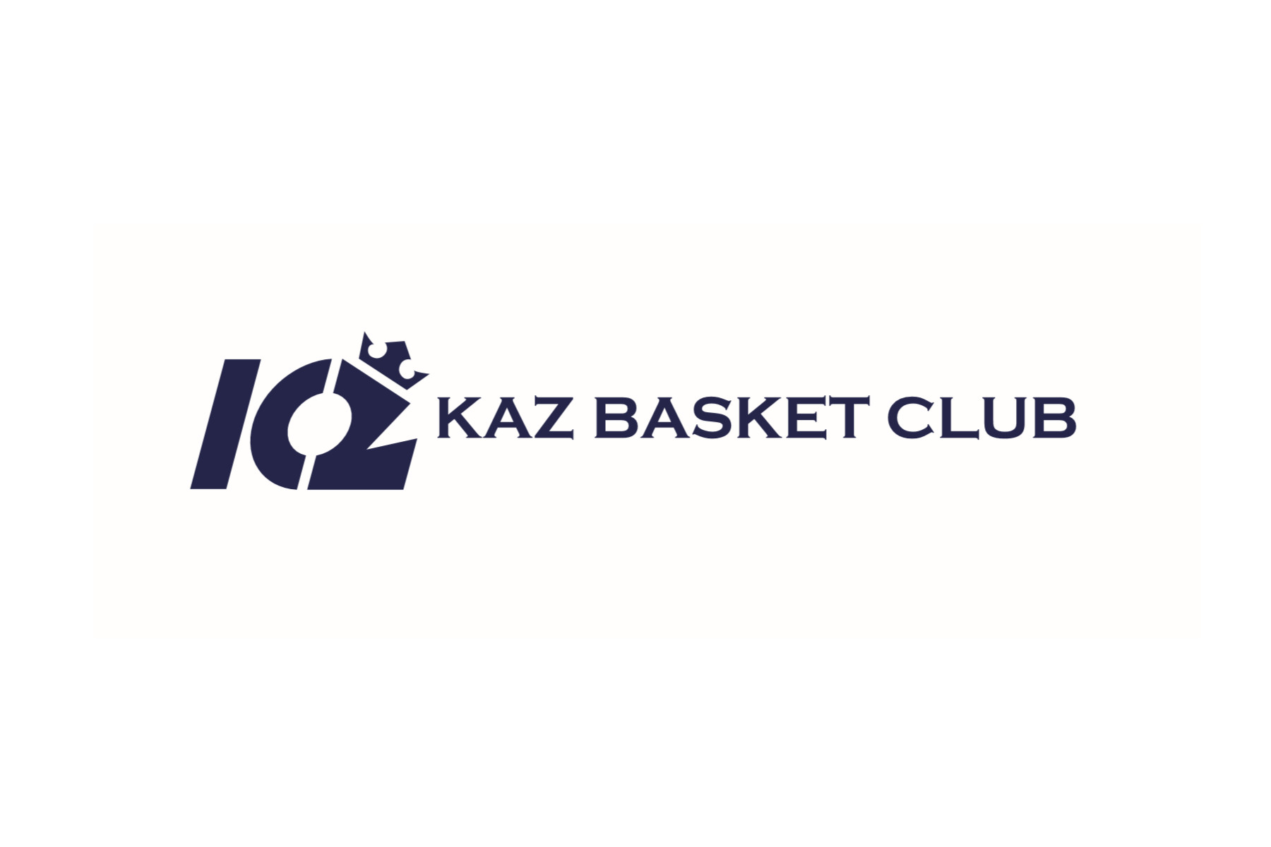 KAZ BASKET CLUB SHOP
