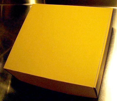 梱包箱イメージ
