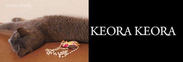 KEORA KEORA store