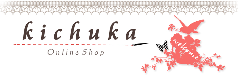 k i c h u k a  Online shop