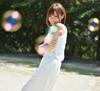 Kinuyo Official Site