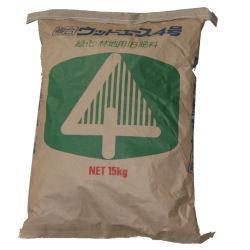 N12:P6:K6:苦土2<br />樹木の健全な成長と樹勢維持に緑化木専用IB肥料 肥やけの心配が少なく、大粒のため、肥効が2~2、5年間持続します。肥料成分がバランスよく配合されており、樹木用に適しています。肥料効率が高いので、樹木の育成を助けます。