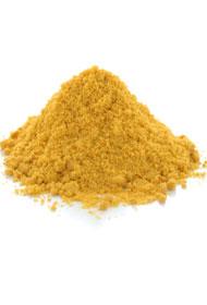 ―蜜蜂花粉100% ビタミン・ミネラル・酵素の補給に―