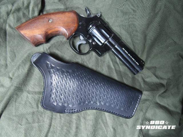 銃は商品ではありません
