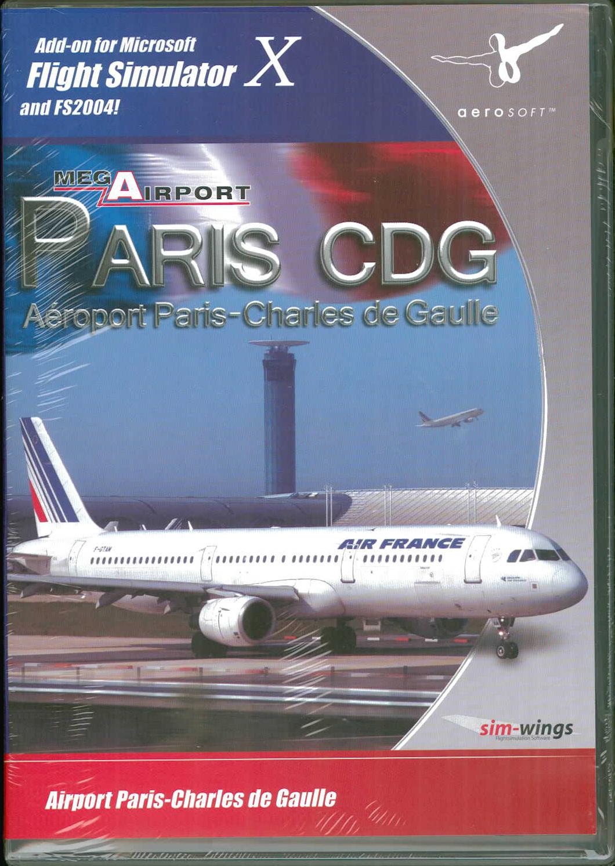 """送料無料 お届けまで3日ほどかかります<br><br>EAN:4015918102339<br>開発元:sim-wings<br>発売元:Aerosoft<br>ジャンル:フライトシミュレーション<br>DVD-ROM<br><br>ゲーム、マニュアルなどは英語です。<br><font color=""""#ff0000"""">アドオンソフトなので、Flight Simulator Xまたは2004が必要です。</font><br><br><b>動作環境(FSX)</b><br>Microsoft Flight Simulator X (SP2/Acceleration Pack)<br style=""""font-size: 12px; font-family: arial; background-color: rgb(255, 255, 255);"""">Windows XP(SP2), Windows Vista<br style=""""font-size: 12px; font-family: arial; background-color: rgb(255, 255, 255);"""">Pentium 3 GHz (Duo2Core Intel strongly advised)<br style=""""font-size: 12px; font-family: arial; background-color: rgb(255, 255, 255);"""">1 GB RAM (2 GB recommended)<br style=""""font-size: 12px; font-family: arial; background-color: rgb(255, 255, 255);"""">256 MB graphic card (512 MB recommended)<br style=""""font-size: 12px; font-family: arial; background-color: rgb(255, 255, 255);"""">Installations-Size: 290 MB<br><br><b>動作環境(FS2004)</b><br>Microsoft Flight Simulator 2004 (Version 9.1)<br style=""""font-size: 12px; font-family: arial; background-color: rgb(255, 255, 255);"""">Pentium 2.8 GHz<br style=""""font-size: 12px; font-family: arial; background-color: rgb(255, 255, 255);"""">512 MB RAM<br style=""""font-size: 12px; font-family: arial; background-color: rgb(255, 255, 255);"""">Graphic card with at least 128 MB&nbsp;<br style=""""font-size: 12px; font-family: arial; background-color: rgb(255, 255, 255);"""">Sound card<br style=""""font-size: 12px; font-family: arial; background-color: rgb(255, 255, 255);"""">Installations-Size: 240 MB<br><br><a href=""""http://en.shop.aerosoft.com/eshop.php?action=article_detail&amp;s_supplier_aid=10233&amp;s_design=DEFAULT&amp;shopfilter_category=Flight%20Simulation&amp;s_language=english"""" target=""""_blank"""">http://en.shop.aerosoft.com/eshop.php?action=article_detail&amp;s_supplier_aid=10233&amp;s_design=DEFAULT&amp;shopfilter_category=Flight%20Simulation&amp;s_language=english</a>"""