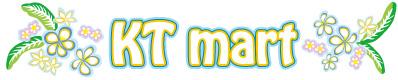 KT Mart