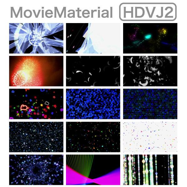 フルハイビジョン動画素材集の第2段!【MovieMaterial HDVJ2】image2
