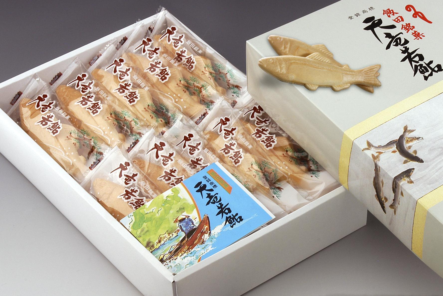 参考写真です 商品とは箱サイズ・入り数が異なります<br /><br />商品番号 15S11-15