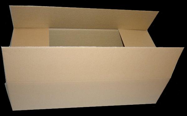 <DIV class=ItemComment>引越などの衣類梱包に最適です。</DIV><DIV class=ItemComment>厚さ5mmのシングルダンボールです。<BR><BR>当店品番:DC016001<BR>サイズ:406×886×170(H)<BR>材質・形式:K6A段 上下A式</DIV><br />本商品は個人宅へのお届けはできません。送付先ご住所に会社名を必ずご記載ください。