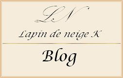 ブログ & ホームページ