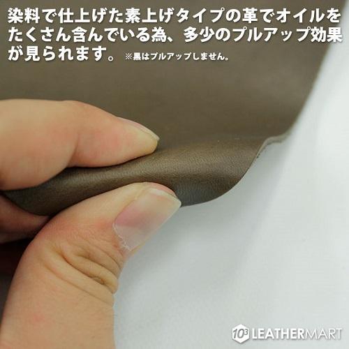 セドナ1.6mm厚1.5DS(10x15cm) 全6色