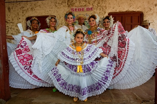 パナマの妖精「サンタクララ」エリダ農園