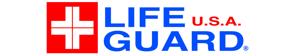 LIFEGUARD U.S.A