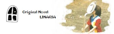 Original Novel LINARIA