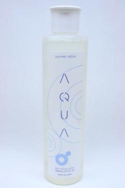 イソフラボン化粧水 潤滴AQUA  150ml