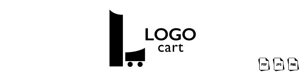 LOGO cart
