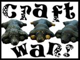 Craft-wan!