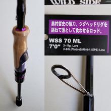 WSS-70ML
