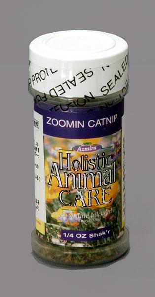 猫と触れ合うために薬害の無い100%野生のキャットニップ