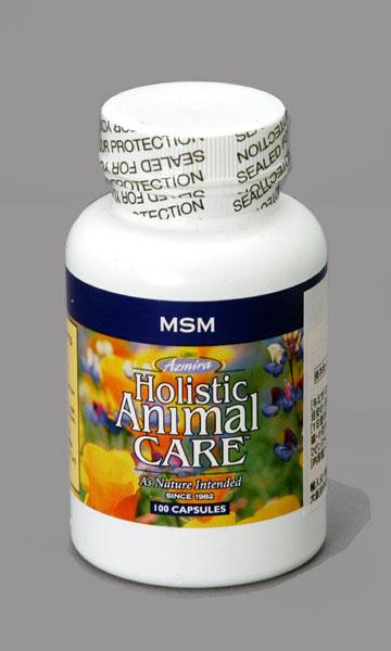 関節の潤滑性の向上や炎症の軽減に最良のサプリメントです