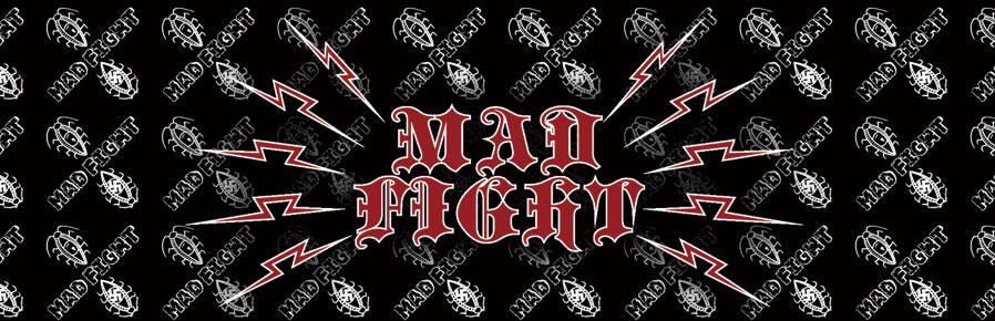 madfight
