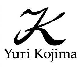 Yuri Kojimaの漆アクセサリー