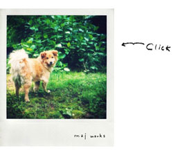 mai works  - てのひらブックと紙モノ雑貨