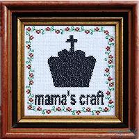 mama's craft