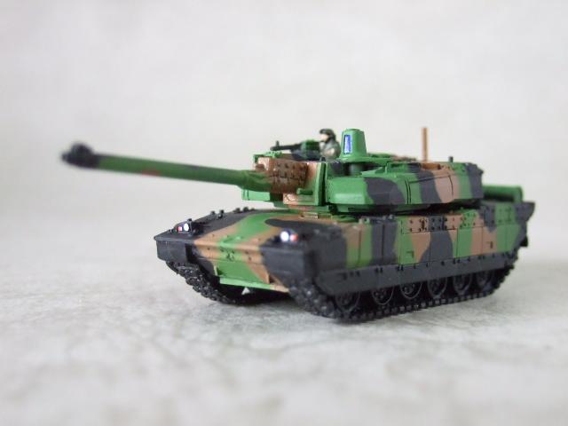 NATO3色迷彩