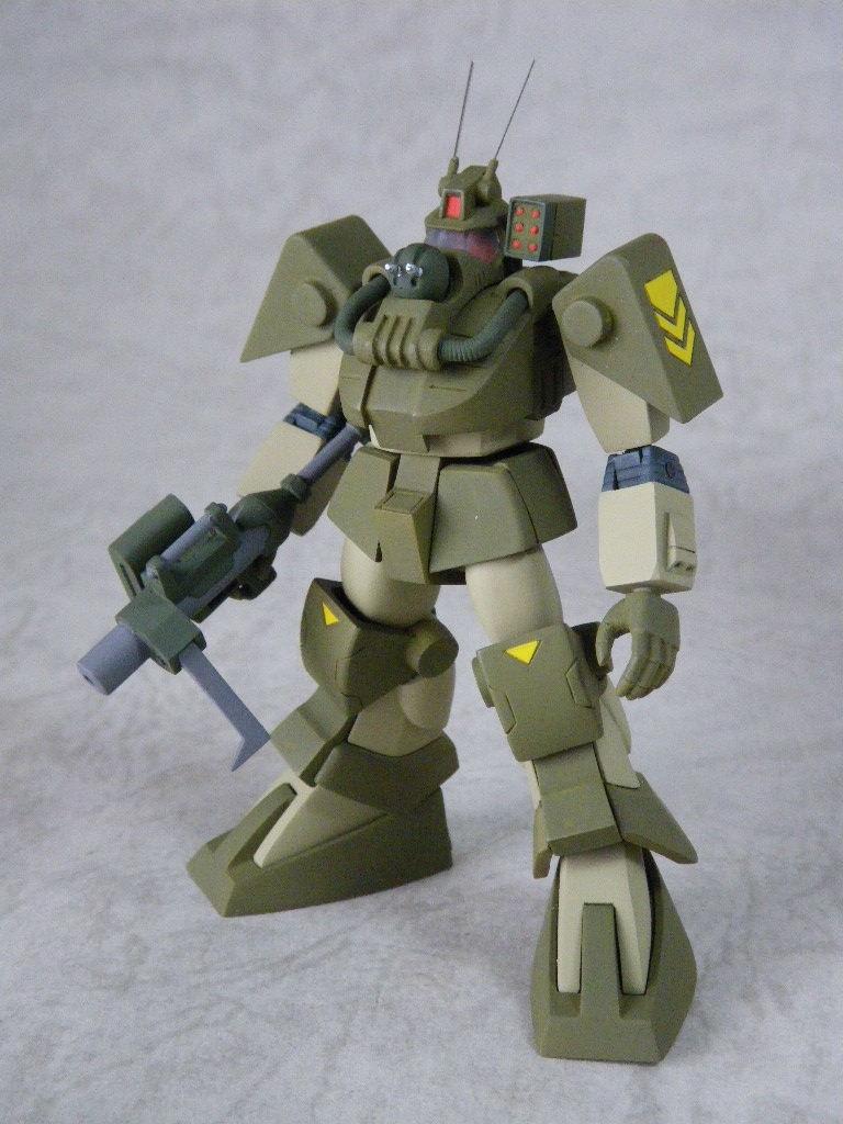 Xネブラ対応型T10C