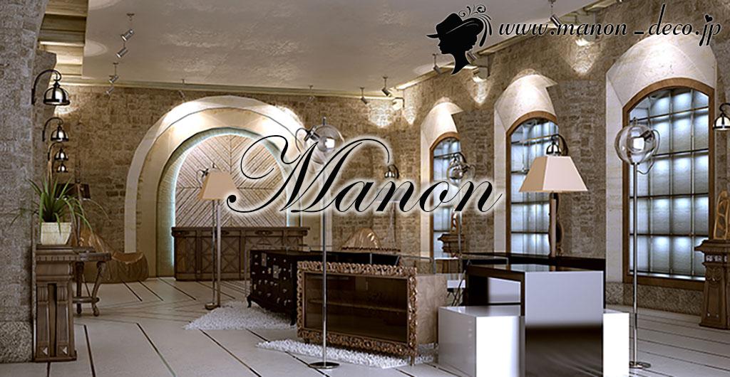 manon(マノン)