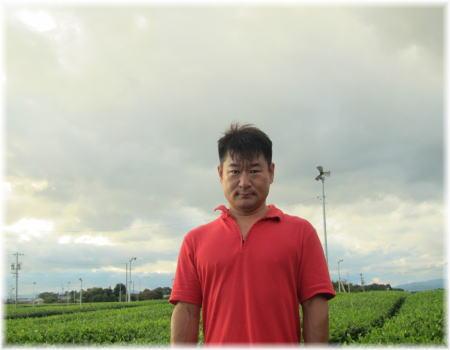 suzuki hideyuki fb